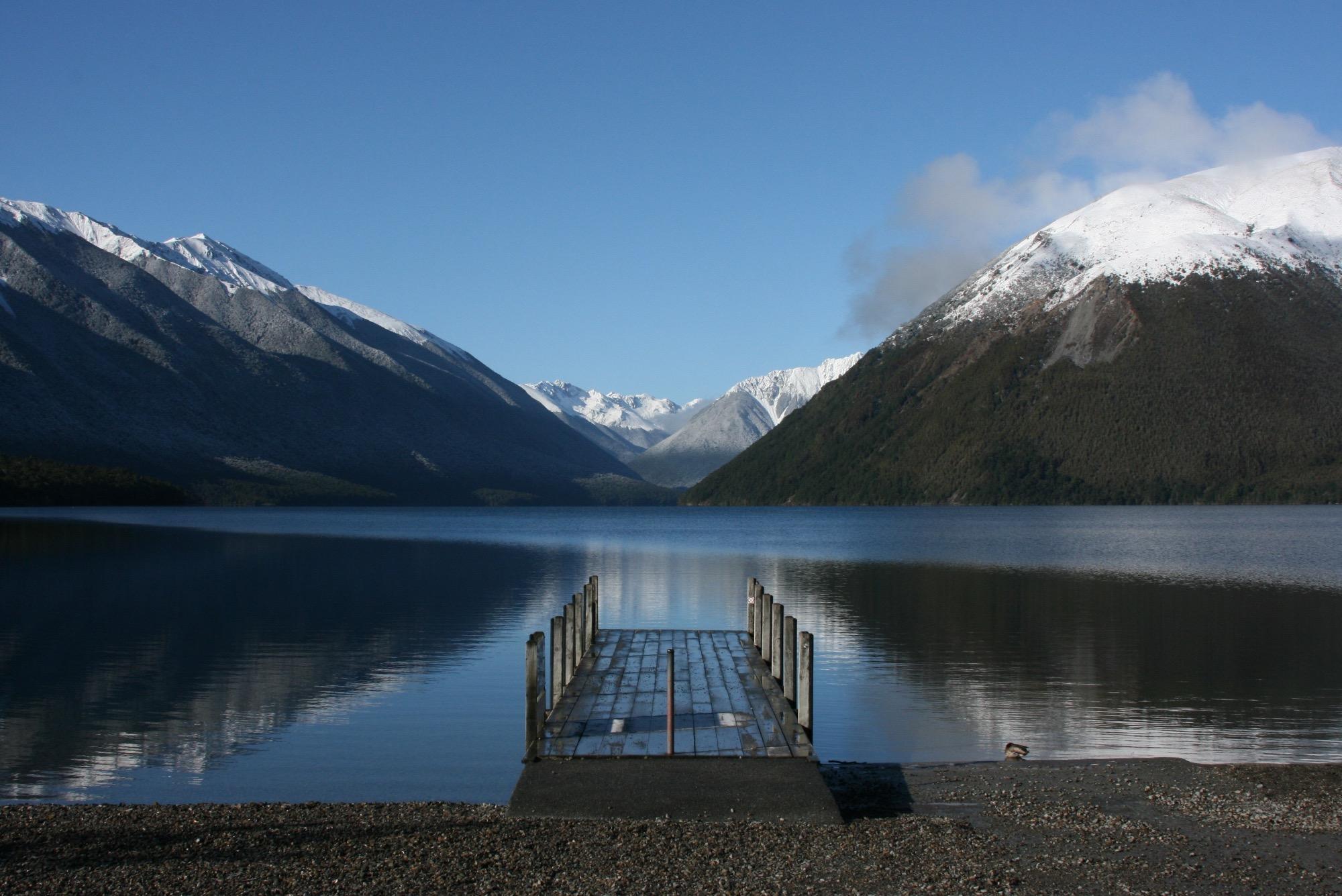 z Lake Rotoiti - Jetty Resized.jpg