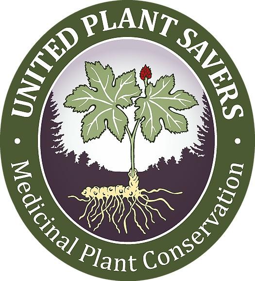 UpS_Logo.jpg