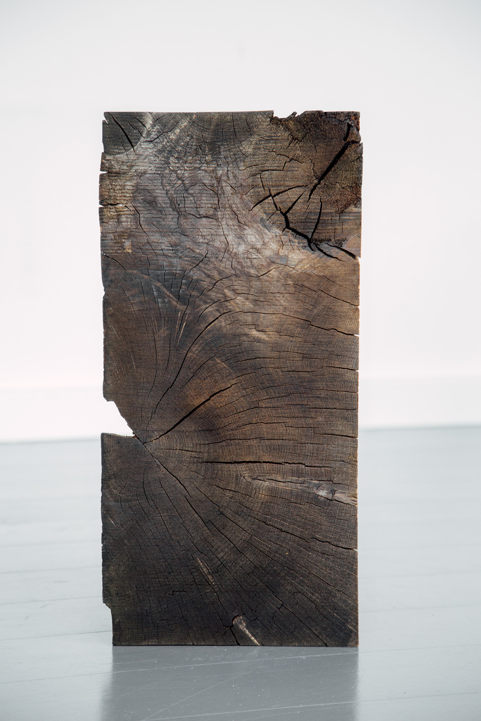 Tina Astrup - Studio portrait and photographic documentation of designer Tina Astrup's work with wood for website and exhibition PR.https://tinaastrup.com