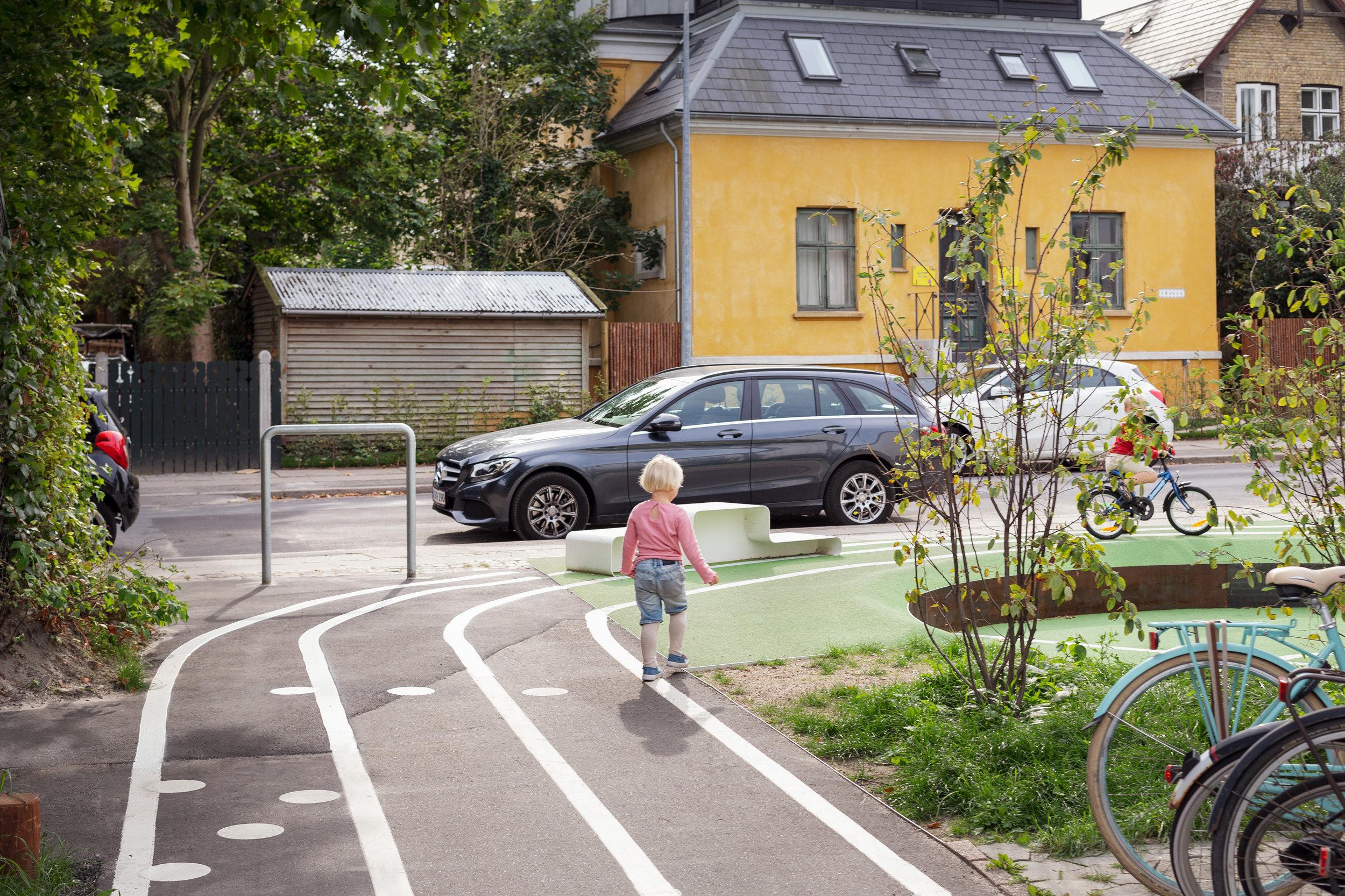 _MG_7422-1_edit_1_Foto_KirstineAutzen.jpg