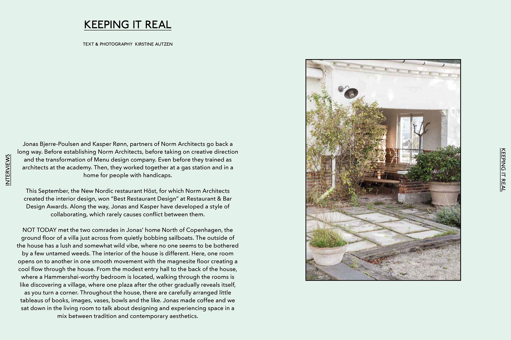Keeping-it-real_layout-ny1.jpg