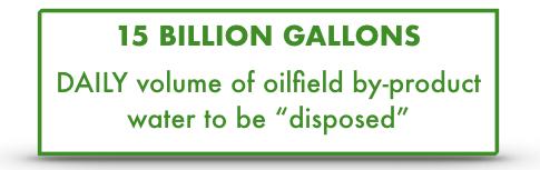 BILLION GALLONS 3rd time.001.jpeg
