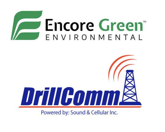EGE - DC logo.jpeg