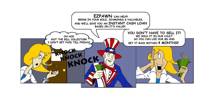 E Z pawn cartoon copy.jpg