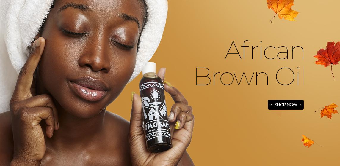 HomepageSlider_AfricanBrownOil_v2.jpg
