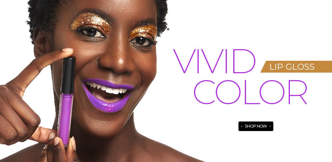 HomepageSlider_VivdColor_v3.jpg