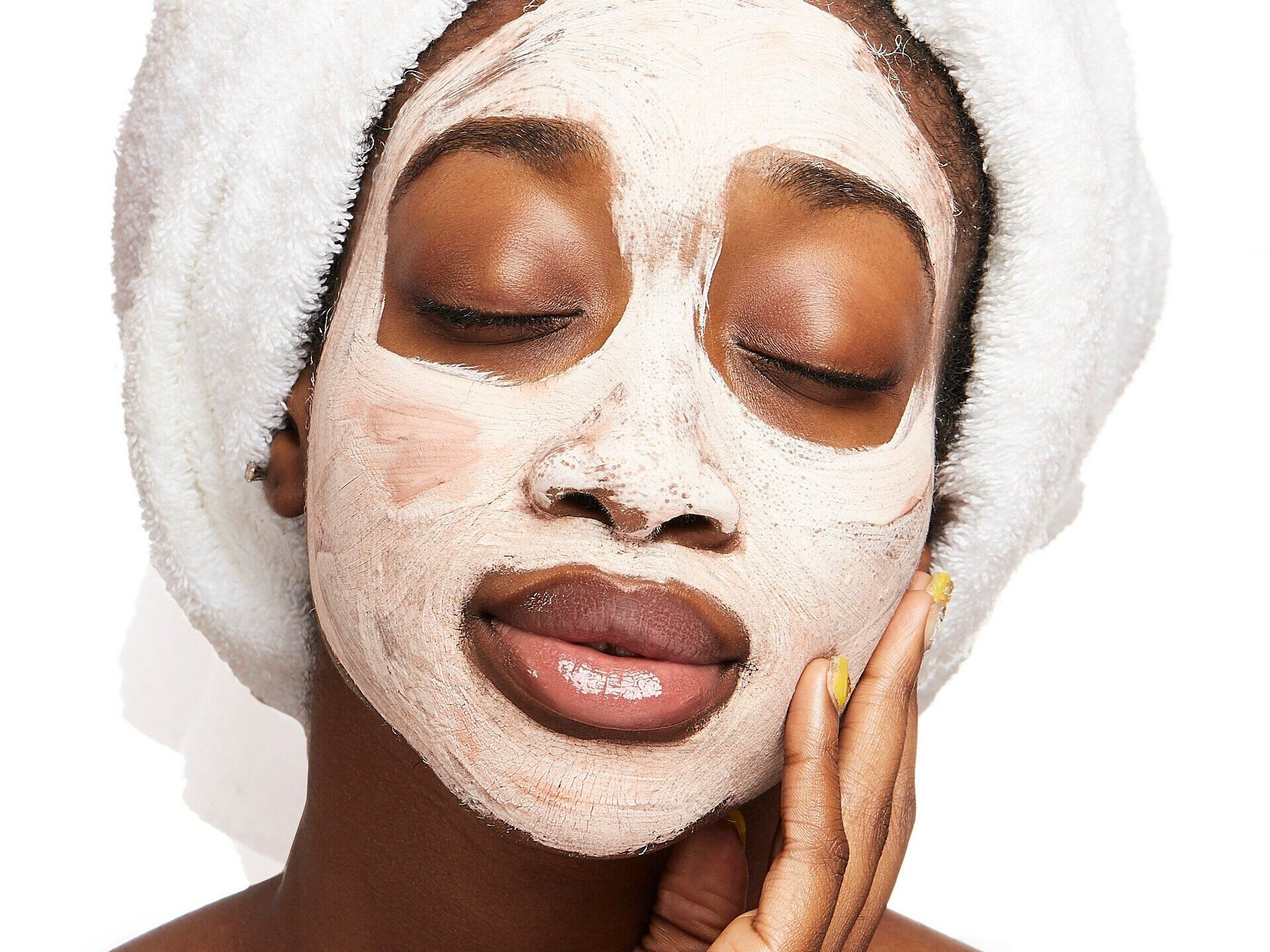 Dermatological Skincare -
