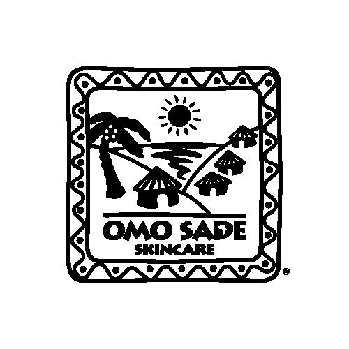 OmoSadeSkincare_Logo_K_RGB_500px.png