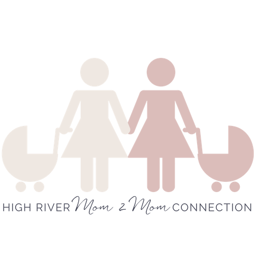high river mom 2 mom connection.png