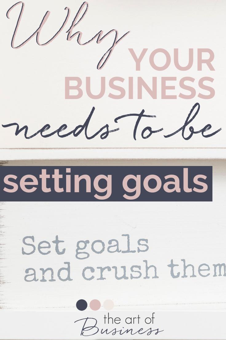 setting goals.png