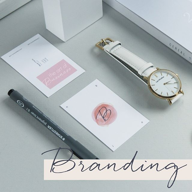 Branding is the voice of your business, the absolute core. Do you have a solid brand? Are you speaking the same message on all fronts? Do you want to know more about the importance of your brand and how to use your brand to grow your business?⠀⠀⠀⠀⠀⠀⠀⠀⠀ We can get all of your branding and print materials created in ONE DAY, wanna know more? Let's chat⠀⠀⠀⠀⠀⠀⠀⠀⠀ .⠀⠀⠀⠀⠀⠀⠀⠀⠀ .⠀⠀⠀⠀⠀⠀⠀⠀⠀ .⠀⠀⠀⠀⠀⠀⠀⠀⠀ .⠀⠀⠀⠀⠀⠀⠀⠀⠀ .⠀⠀⠀⠀⠀⠀⠀⠀⠀ .⠀⠀⠀⠀⠀⠀⠀⠀⠀ . #aainspirations⠀⠀⠀⠀⠀⠀⠀⠀⠀ #theartofb⠀⠀⠀⠀⠀⠀⠀⠀⠀ #artofbusiness⠀⠀⠀⠀⠀⠀⠀⠀⠀ #information⠀⠀⠀⠀⠀⠀⠀⠀⠀ #makeyourdesignwork⠀⠀⠀⠀⠀⠀⠀⠀⠀ #inspire⠀⠀⠀⠀⠀⠀⠀⠀⠀ #motivate⠀⠀⠀⠀⠀⠀⠀⠀⠀ #marketing⠀⠀⠀⠀⠀⠀⠀⠀⠀ #strategy⠀⠀⠀⠀⠀⠀⠀⠀⠀ #planning⠀⠀⠀⠀⠀⠀⠀⠀⠀ #makeyourdesignlookgood⠀⠀⠀⠀⠀⠀⠀⠀⠀ #designisworthit⠀⠀⠀⠀⠀⠀⠀⠀⠀ #yycdesign⠀⠀⠀⠀⠀⠀⠀⠀⠀ #socialmedia⠀⠀⠀⠀⠀⠀⠀⠀⠀ #websites⠀⠀⠀⠀⠀⠀⠀⠀⠀ #hellobc⠀⠀⠀⠀⠀⠀⠀⠀⠀ #vancitybuzz⠀⠀⠀⠀⠀⠀⠀⠀⠀ #vancityvibe⠀⠀⠀⠀⠀⠀⠀⠀⠀ #yvrlocal⠀⠀⠀⠀⠀⠀⠀⠀⠀ #yvrsmallbusiness⠀⠀⠀⠀⠀⠀⠀⠀⠀ #yvrshoplocal⠀⠀⠀⠀⠀⠀⠀⠀⠀ #yvrbusiness⠀⠀⠀⠀⠀⠀⠀⠀⠀ #vancitybusinessbabes⠀⠀⠀⠀⠀⠀⠀⠀⠀ #vancitybusiness⠀⠀⠀⠀⠀⠀⠀⠀⠀ #vancity⠀⠀⠀⠀⠀⠀⠀⠀⠀ #madeincanadamatters⠀⠀⠀⠀⠀⠀⠀⠀⠀ #madeinbc⠀⠀⠀⠀⠀⠀⠀⠀⠀ #madeincanada⠀⠀⠀⠀⠀⠀⠀⠀⠀ #canadianmade⠀⠀⠀⠀⠀⠀⠀⠀⠀ ⠀⠀⠀⠀⠀⠀⠀⠀⠀ #experience