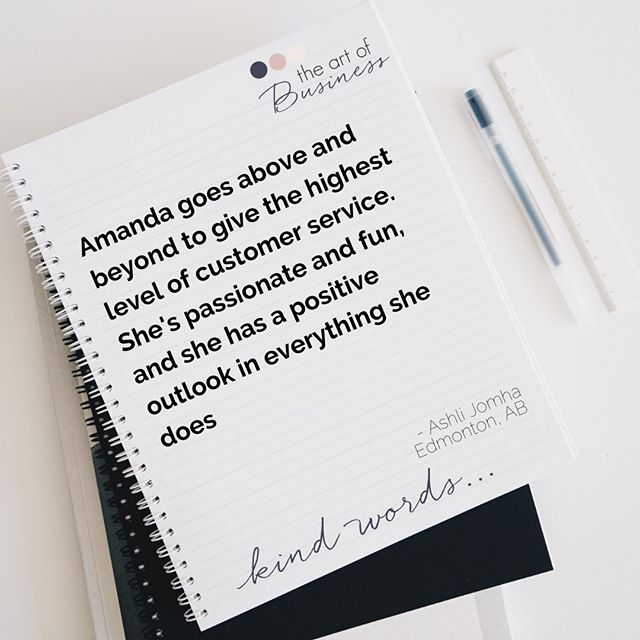 We love our clients and supporters of our business!⠀⠀⠀⠀⠀⠀⠀⠀⠀ .⠀⠀⠀⠀⠀⠀⠀⠀⠀ .⠀⠀⠀⠀⠀⠀⠀⠀⠀ .⠀⠀⠀⠀⠀⠀⠀⠀⠀ .⠀⠀⠀⠀⠀⠀⠀⠀⠀ . #aainspirations⠀⠀⠀⠀⠀⠀⠀⠀⠀ #theartofb⠀⠀⠀⠀⠀⠀⠀⠀⠀ #startuptips⠀⠀⠀⠀⠀⠀⠀⠀⠀ #startupgrind⠀⠀⠀⠀⠀⠀⠀⠀⠀ #businessmotivation⠀⠀⠀⠀⠀⠀⠀⠀⠀ #howtostartabusiness⠀⠀⠀⠀⠀⠀⠀⠀⠀ #keytosuccess⠀⠀⠀⠀⠀⠀⠀⠀⠀ #entrepreneurher⠀⠀⠀⠀⠀⠀⠀⠀⠀ #goalgetters⠀⠀⠀⠀⠀⠀⠀⠀⠀ #buildingmyempire⠀⠀⠀⠀⠀⠀⠀⠀⠀ #myownboss⠀⠀⠀⠀⠀⠀⠀⠀⠀ #hustleandheart⠀⠀⠀⠀⠀⠀⠀⠀⠀ #creativeentrepreneur⠀⠀⠀⠀⠀⠀⠀⠀⠀ #lovemybiz⠀⠀⠀⠀⠀⠀⠀⠀⠀ #savvybusinessowners⠀⠀⠀⠀⠀⠀⠀⠀⠀ #dontquityourdaydream⠀⠀⠀⠀⠀⠀⠀⠀⠀ #creativebusiness⠀⠀⠀⠀⠀⠀⠀⠀⠀ #businessdevelopment⠀⠀⠀⠀⠀⠀⠀⠀⠀ #businessconsulting⠀⠀⠀⠀⠀⠀⠀⠀⠀ #businessconsulting⠀⠀⠀⠀⠀⠀⠀⠀⠀ #artofbusiness⠀⠀⠀⠀⠀⠀⠀⠀⠀ #businesscards⠀⠀⠀⠀⠀⠀⠀⠀⠀ #office⠀⠀⠀⠀⠀⠀⠀⠀⠀ #sales⠀⠀⠀⠀⠀⠀⠀⠀⠀ #businessgrowth⠀⠀⠀⠀⠀⠀⠀⠀⠀ #foothills⠀⠀⠀⠀⠀⠀⠀⠀⠀ #plantobsessed⠀⠀⠀⠀⠀⠀⠀⠀⠀ #talkplantytome⠀⠀⠀⠀⠀⠀⠀⠀⠀ #houseplantlove⠀⠀⠀⠀⠀⠀⠀⠀⠀ #indoorjungle