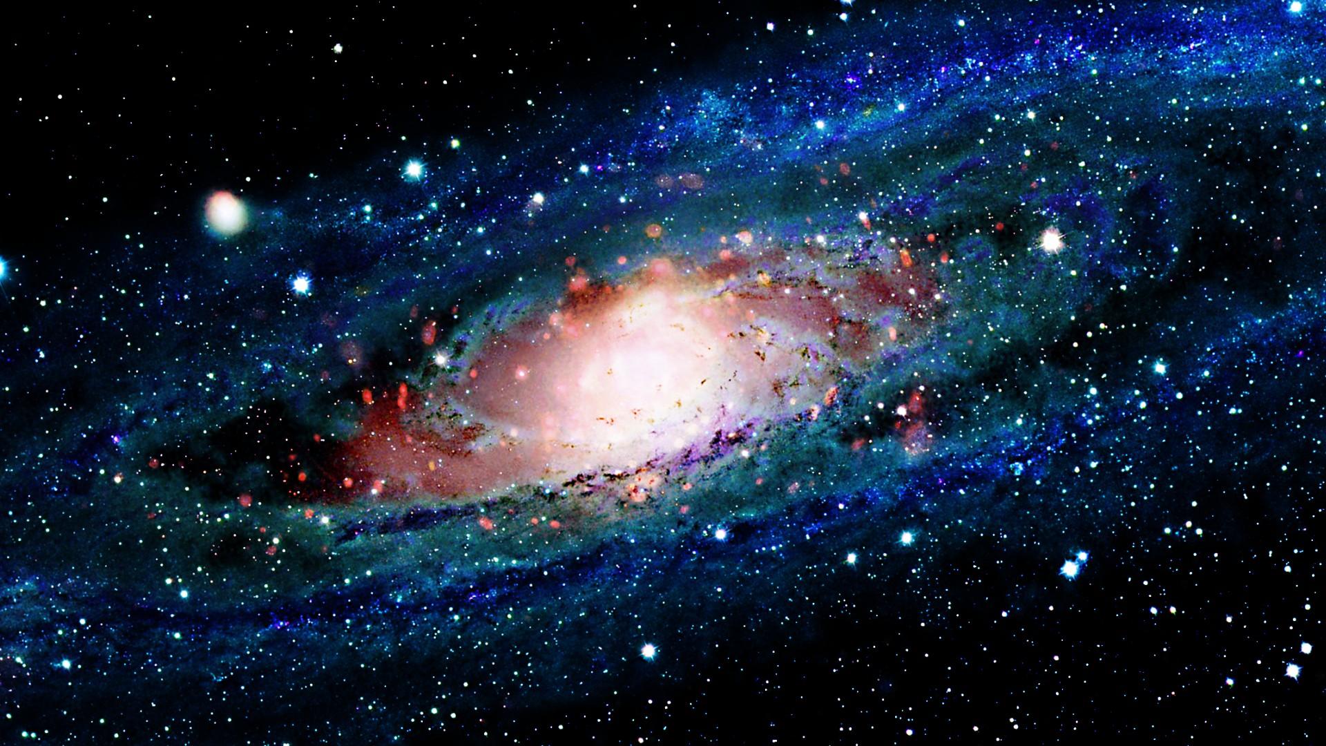 galaxy-19219642.jpg
