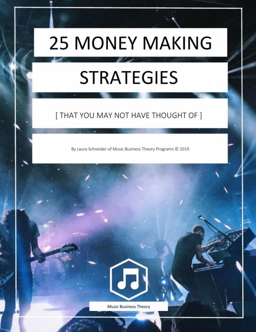 25 money making strategies cover 2019.png