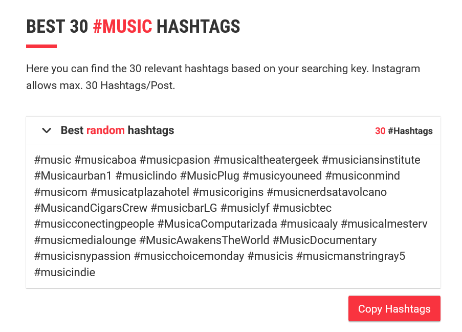 hashtags things 1.png