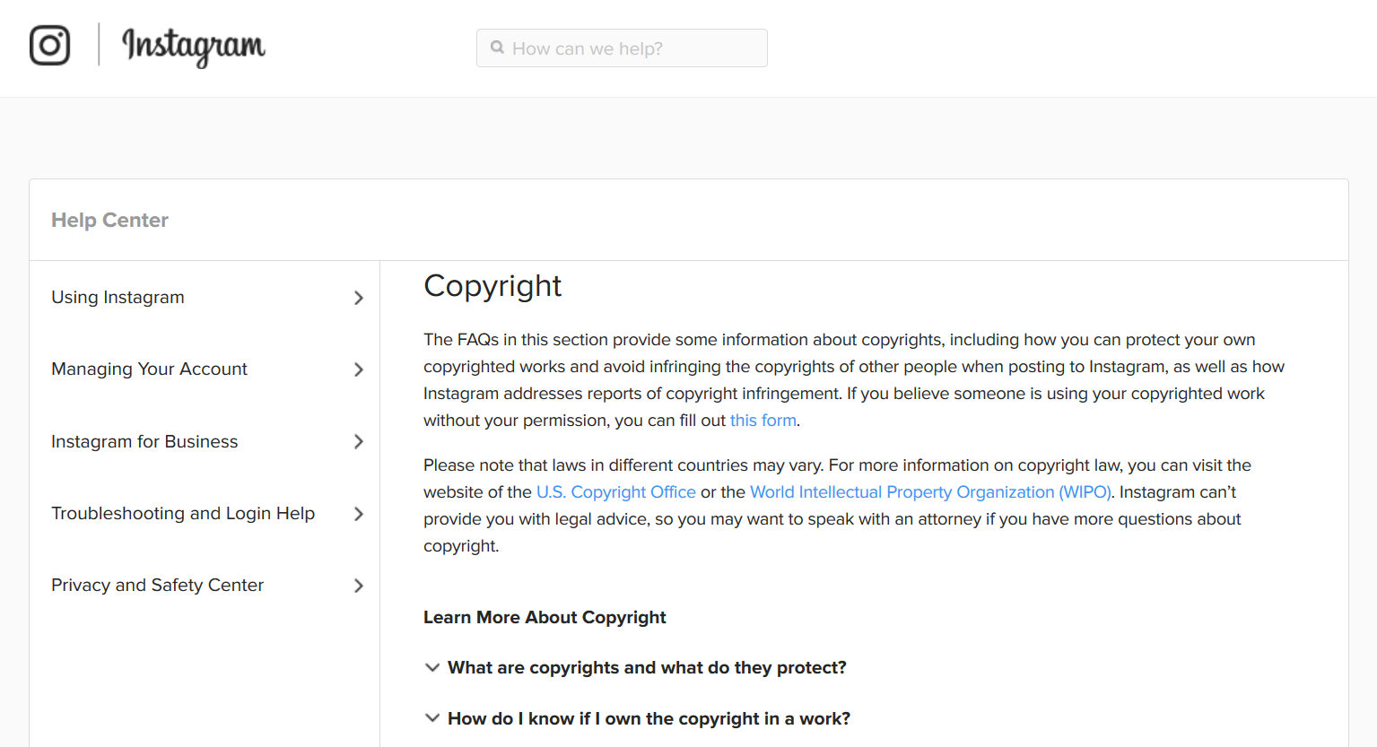 instagram copyright page.png