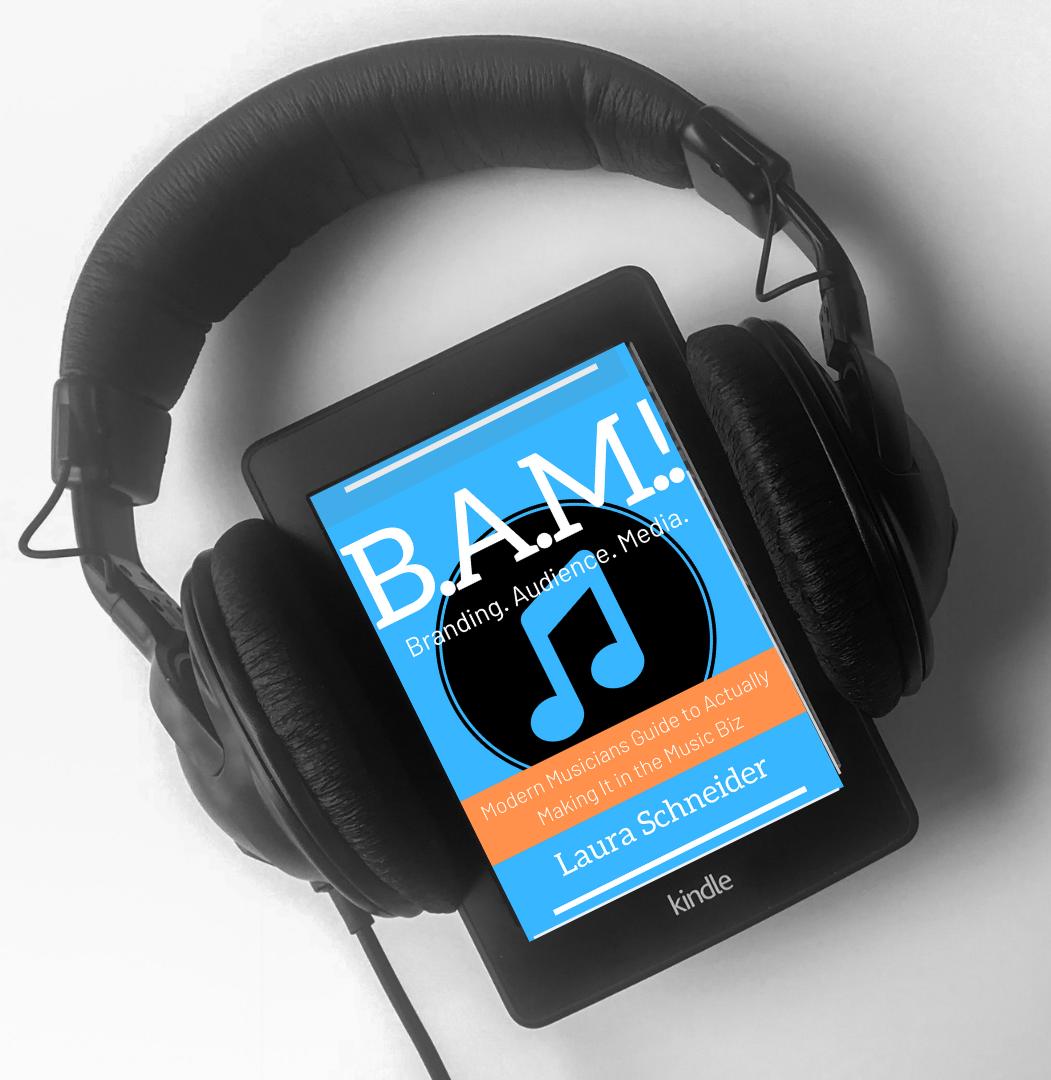 bam design 1 - Copy (2).png