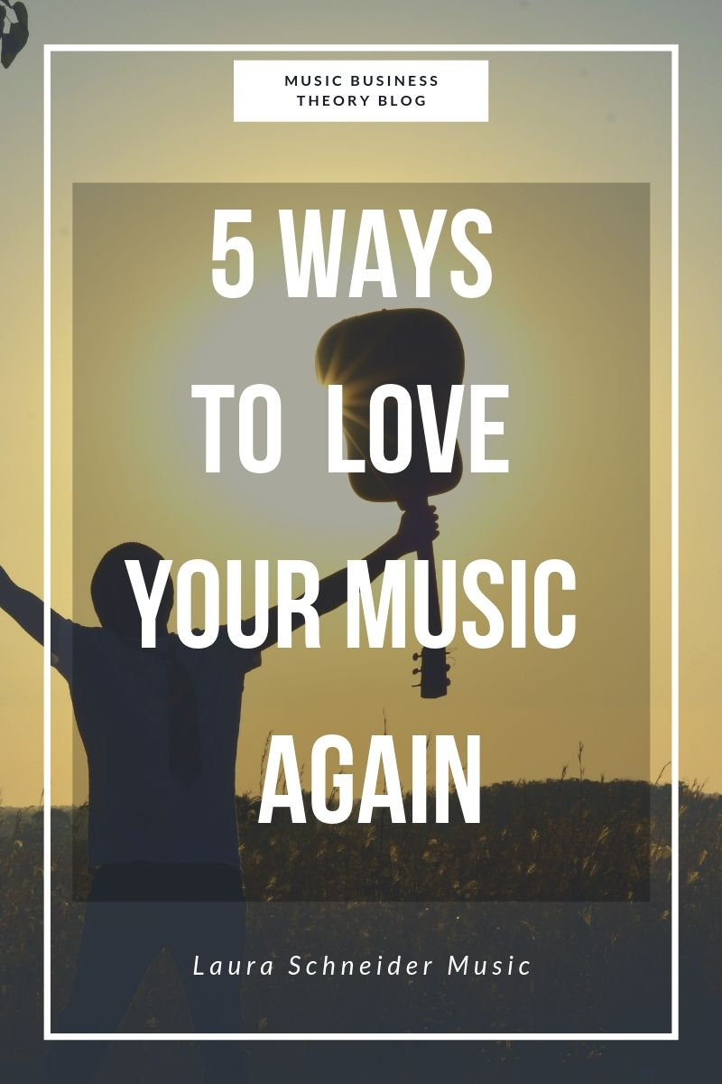 how to love your music again.jpg