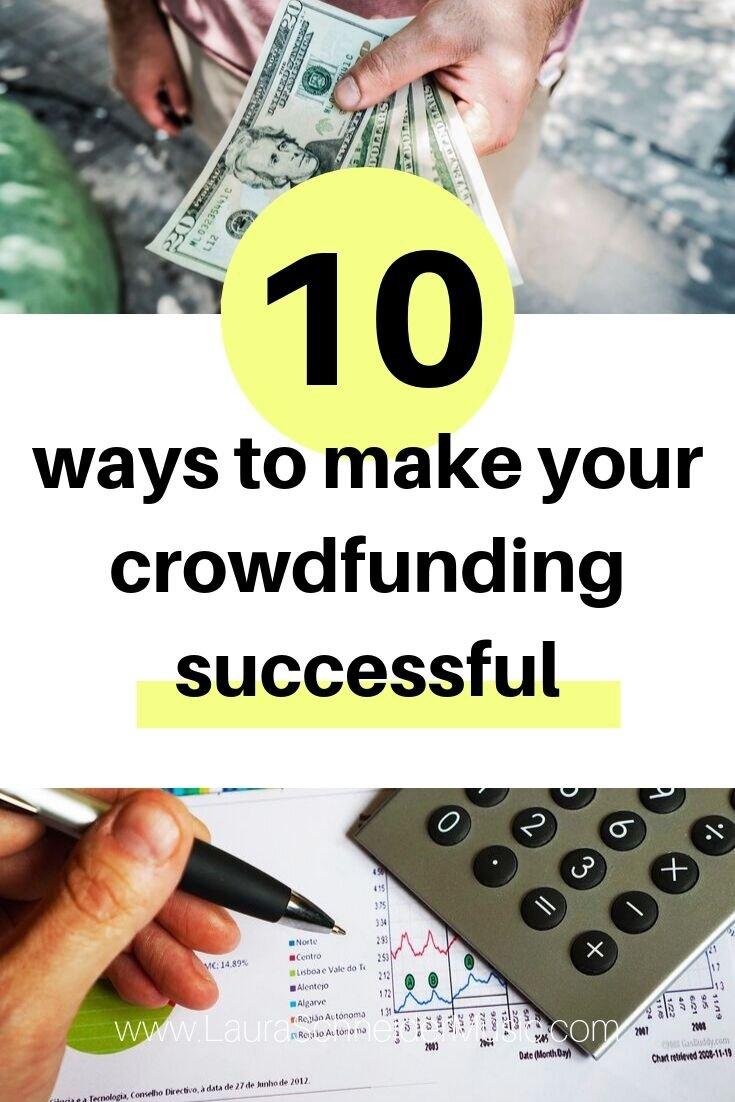 10 ways to make money crowdfunding 1.jpg