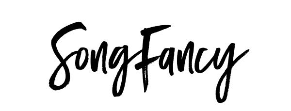 song fancy logo.png