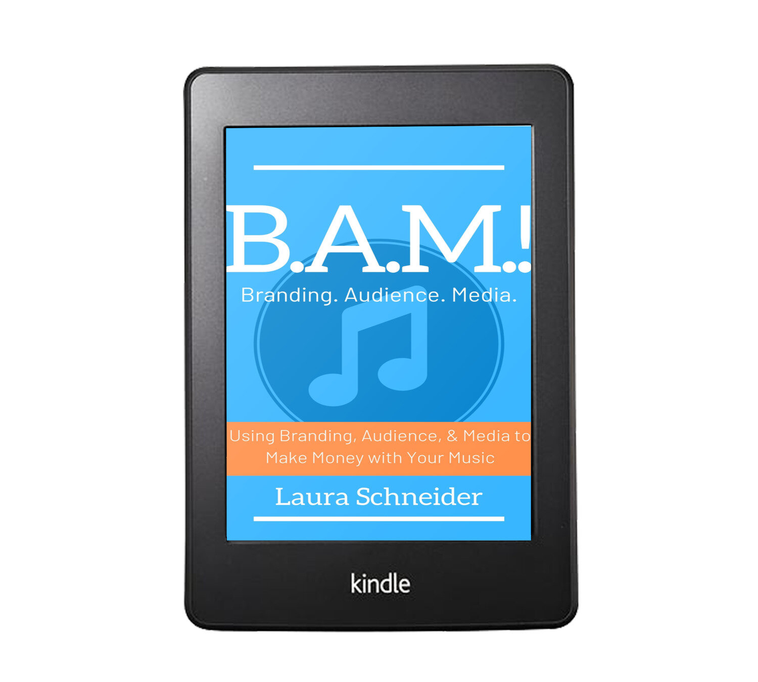 bam final book cover kindle.jpg