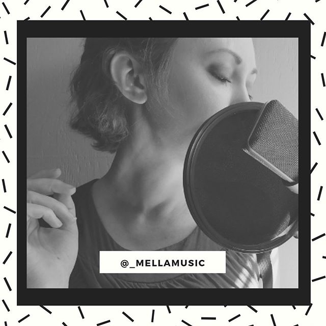 No one told us THIS about being a musician ... and we talk about it musician to musician with Mella of @_mellamusic 🎵 Mella knows what it's like to navigate being a musician, learning the business along the way, and finally finding success in her passion through unexpected paths. 🎶 Nothing was off limits as we talked about getting into music, struggles she has faced in the industry, and where she sees freelance musicians headed in the future! ✨  Tag a musician who you think would love this interview. Link in bio!! . . . . . #music #diymusician #musicmaker #musicianlife #indiemusic #indiemusician #instamusician #instamusicians #musiclove #musiciandaily #femalemusician #womeninmusic #singersongwritermusician #goaldigger #madeformore #contentcreators #smallbizsquad #girlboss #keeppushingforward #cantstopme