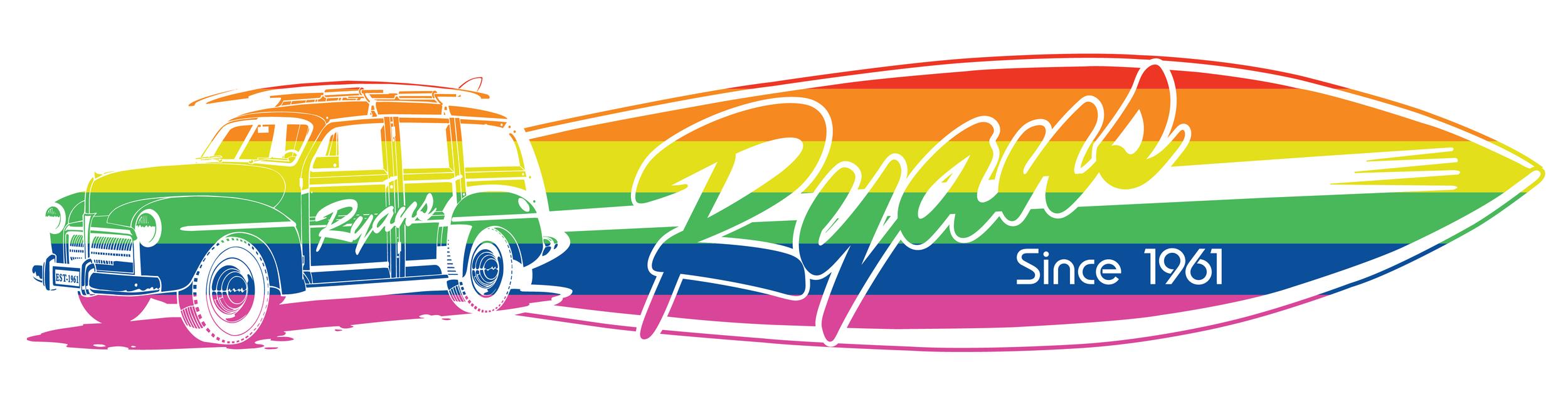 Ryans Pride Shirt-01.png