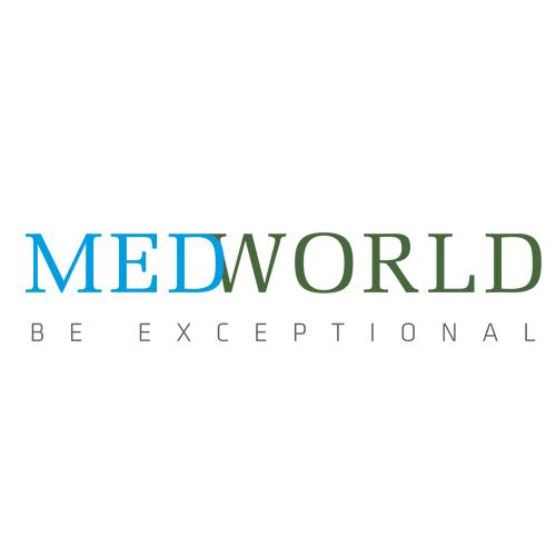 Medworld.png