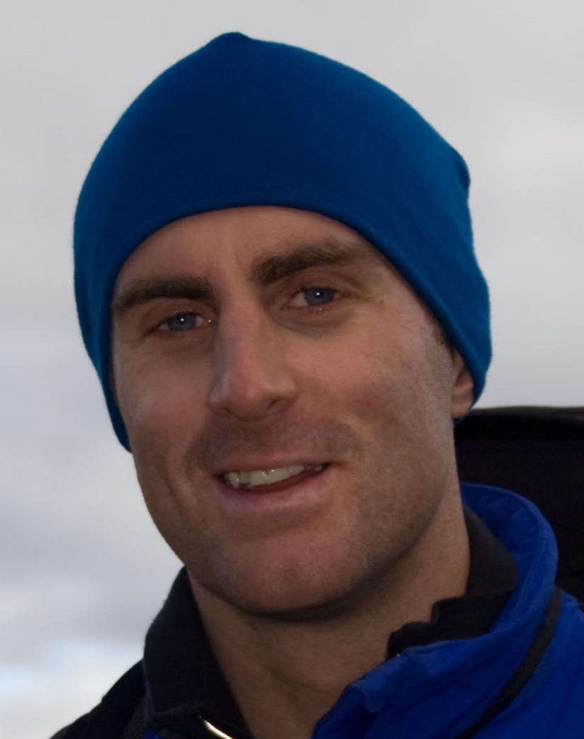 Richard Stephenson 0188.PNG