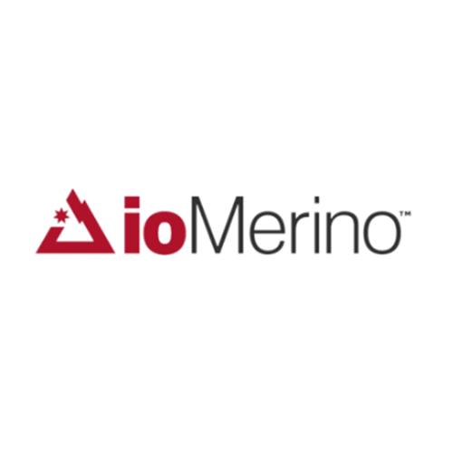 Merino.png