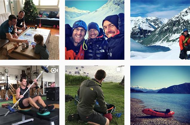Follow our Instagram TAG & get updates! - #riverofthetremblingspirit