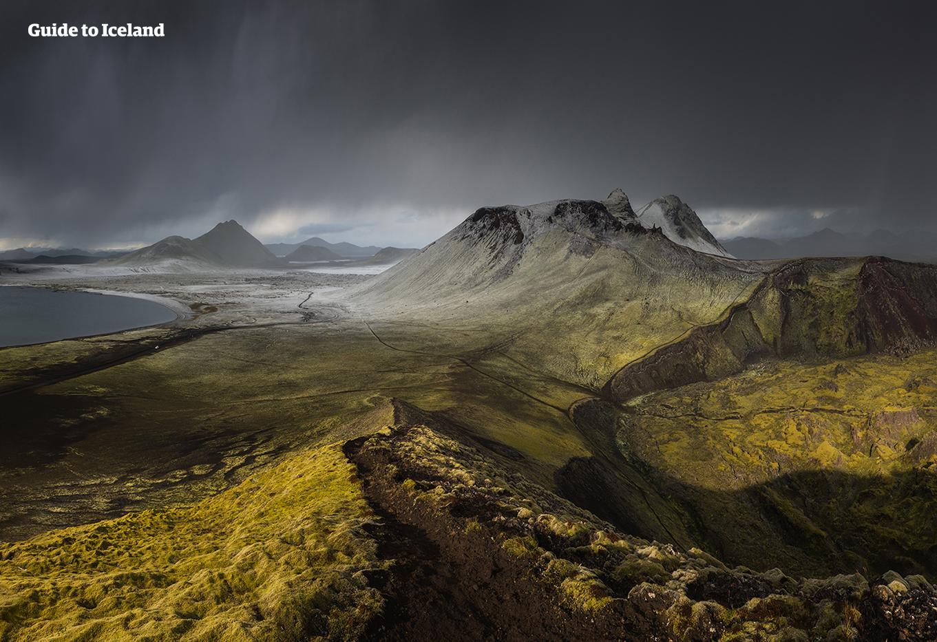 Gloomy mountains.jpg