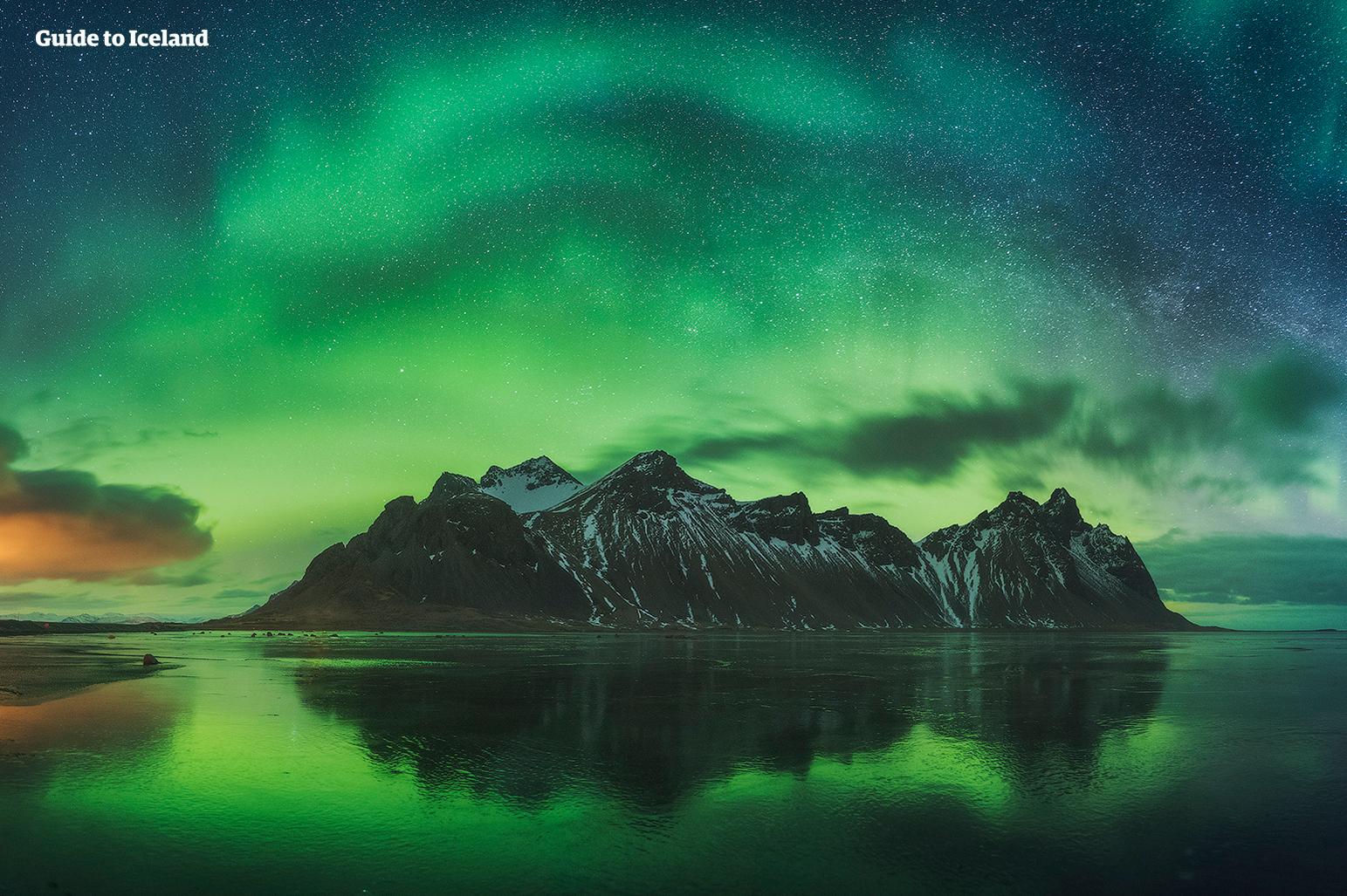 Iceland Aurora 1.jpg