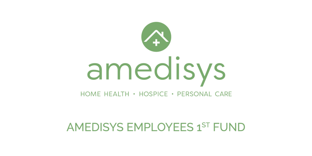 Amed-Employee-1st-Fund-for-web.png