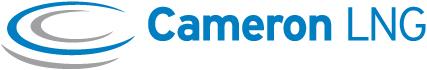 Cameron LNG Logo