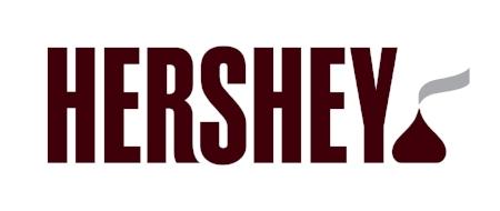 Hershey+Hi+Res+Logo+1.10.18.jpg