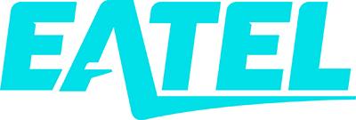 Eatel Logo