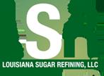 LSR Logo