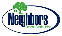 Neighbors Federal Credit Union Logo