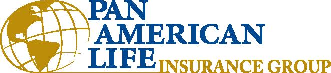 Pan American Life Insurance Group Logo