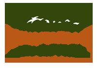 St. James Place Logo