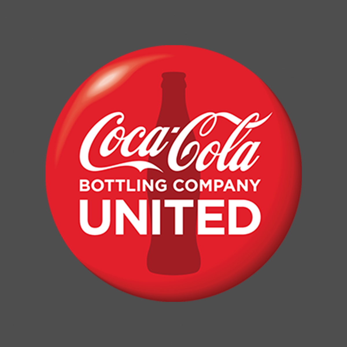 cocacola_color.png