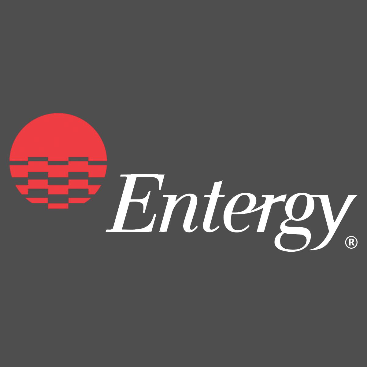entergy_color.png