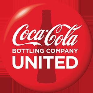 Coca Cola United