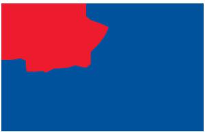 Auto+Club+Logo.png