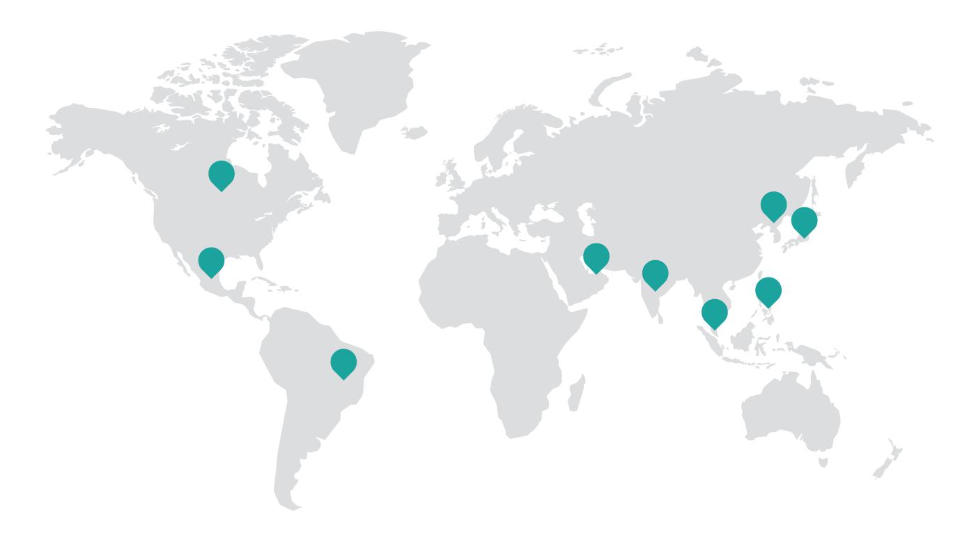 E1st world map_Artboard 1.png