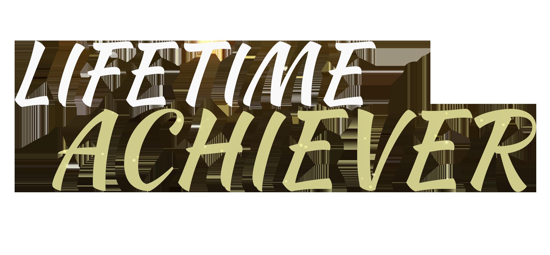 Lifetime-Achievers-logo.png