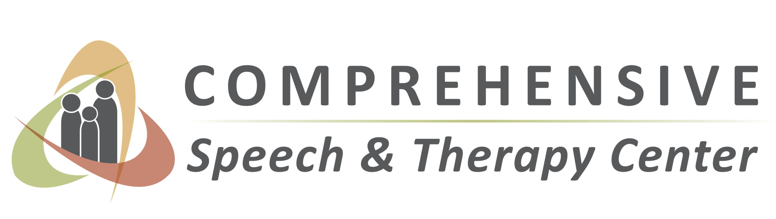 comprehensive logo.gray.png
