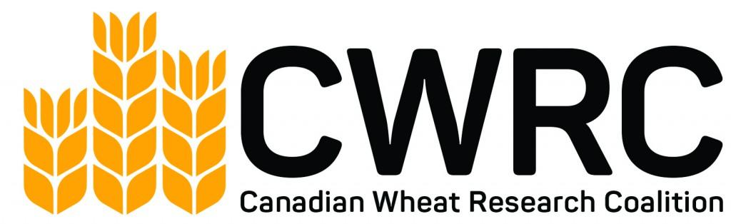 news-innovations-in-wheat-Jan-15-2019-CWRC-Logo.jpg