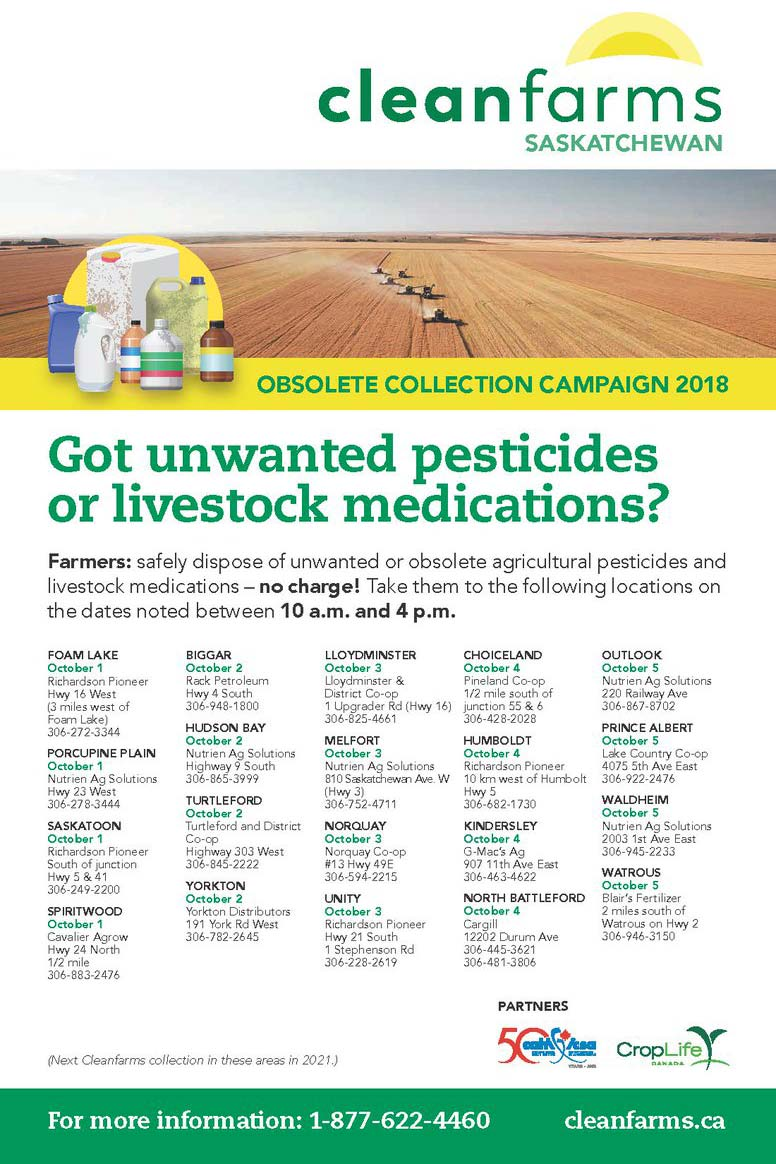 news-unwanted-pesticides-Sep-16-2018-locations.jpg